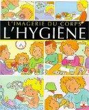 L'Hygine