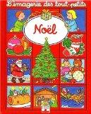 Noel (French Edition)