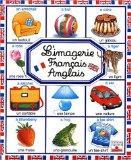 L'Imagerie franais-anglais