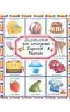 Diccionario por imagenes Espanol - Frances/ Spanish-French Picture Dictionary (Diccionario P...