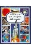 Espacio/ Space (Diccionario Por Imagenes) (Spanish Edition)