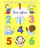 Las cifras/ Numbers (Mini Diccionario Por Imagenes/ Mini Picture Dictionary) (Spanish Edition)
