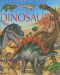 Dinosaures (French Edition)
