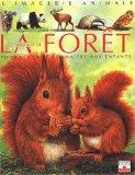Animaux de La Foret (French Edition)