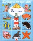 Mer (French Edition)