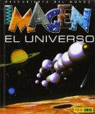 El Universo/The universe (Spanish Edition)