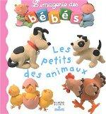 Petits Des Animaux (French Edition)