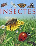 Insectes (French Edition)