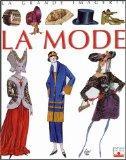 La mode (French Edition)
