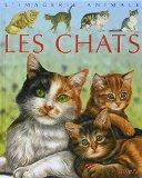 Chats (French Edition)