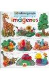 Palabras en imagenes/ Words in Images (Spanish Edition)