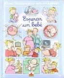 Esperar un bebe/ Waiting for a Baby (Mini Diccionario Imagenes/ Picture Mini Dictionary) (Sp...