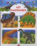 Les Dinosaures (French Edition)