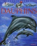 Dauphins (French Edition)