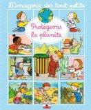 Protegeons La Planete (French Edition)