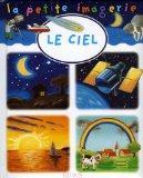 Le ciel (French Edition)
