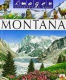 La Montana/ The Mountain (Imagen Descubierta Del Mundo/ Discovered Images of the World) (Spa...