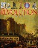 La Grande Imagerie Fleurus: LA Revolution Francaise (French Edition)