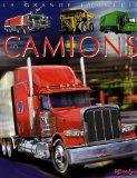 Les camions (French Edition)