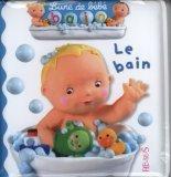 Le bain (French Edition)