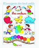 Couleurs + Poster (French Edition)