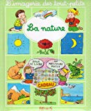 Nature + Poster (French Edition)