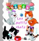 Petits Chats (French Edition)