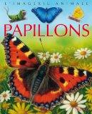 Papillons (French Edition)