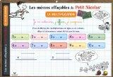 La multiplication (French Edition)