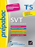 Prepabac Entrainement Intensif: Tle - Svt - S (Specifique & Specialite (French Edition)