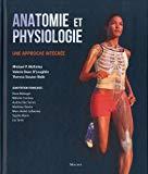 Anatomie et physiologie : Une approche intégrée