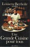 Une grande cuisine pour tous (French Edition)