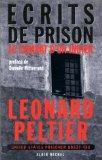 Ecrits de Prison (Collections Litterature) (French Edition)