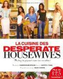 La cuisine des Desperate Housewives (French Edition)