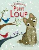 La Chanson de Petit Loup (French Edition)