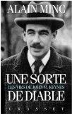 Une sorte de diable (French Edition)
