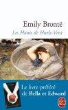 les Hauts de Hurle-Vent (French Edition)