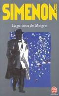 Patience De Maigret