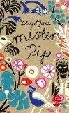 Mister Pip (Ldp Litterature) (French Edition)