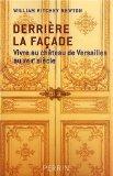 Derrire la faade (French Edition)
