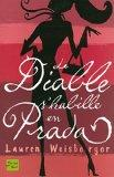 Le Diable s'habille en Prada (French Edition)
