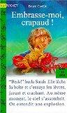 Embrasse-moi, crapaud!
