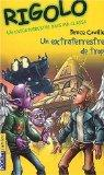 33 extraterrestre dans ma classe (French Edition)
