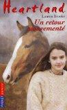 Heartland, Tome 16 (French Edition)