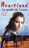 Heartland guide de Laura