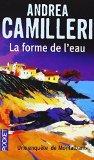 La Forme De L'Eau (French Edition)