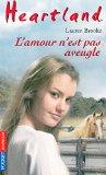 Heartland, Tome 24 (French Edition)