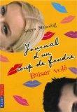Journal d'un coup de foudre, Tome 3 (French Edition)