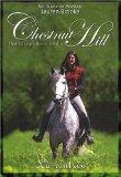 Chestnut Hill, Tome 1 (French Edition)
