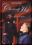 Chestnut Hill, Tome 2 (French Edition)